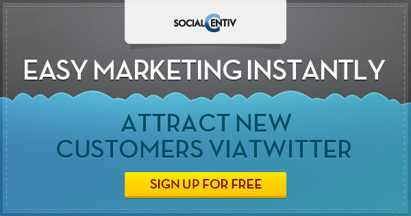 socialcentiv-sign-up-for-free